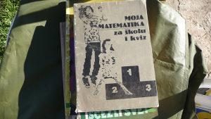 Matematika Za Školu i Kviz