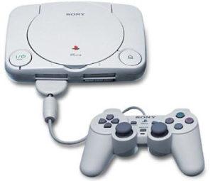 Kupujem PS1 / PS One / Playstation 1