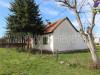 Kuća sa pomoćnim objektima na placu od 726m2!ID:798/BN