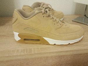 Nike air max 90 42 br.