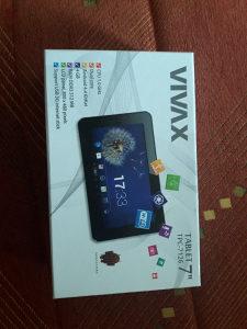 Tablet Vivax TPC-7126