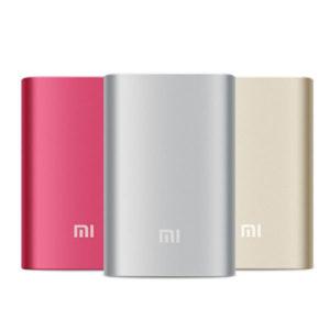 Xiaomi Power Bank 10000MAh - 3D BOX - BANJA LUKA