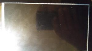 Display tablet 7 incha