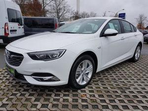 Opel Insignia GS 1.6 CDTi