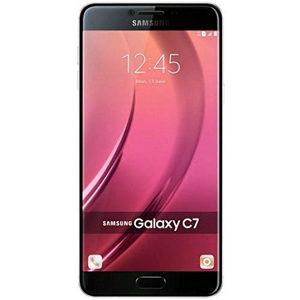 Samsung Galaxy C7 32GB Dual SIM