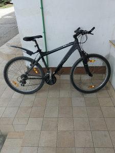 Biciklo balance