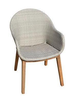 Namjestaj stolice GRENACHE