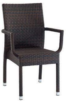 Namjestaj stolice MUNIK