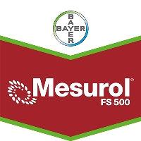 Mesurol 500 FS