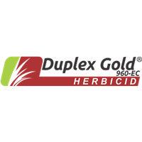 Duplex Gold 960 EC herbicid za kukuruz
