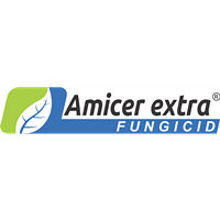 Amicer Extra Fungicid žitarice
