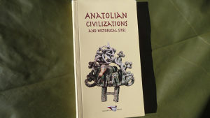 Anatolian Civilizations