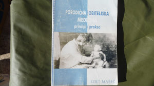 Porodična Obiteljska Medicina