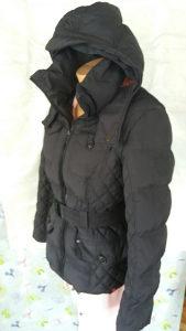 Zenska jakna (bunda)