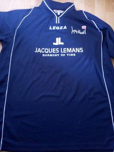Legea sportska majica vel.xl