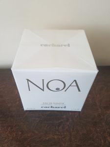 Ženski parfem edt Noa Cacharel