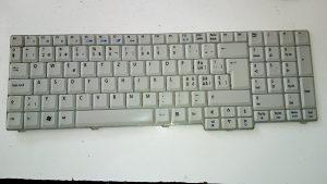 Tastatura laptop Acer Aspire 7000 7520 9300 9400