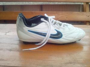 Kopačke Nike.