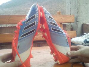 Kopačke.Adidas Messi