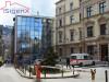 SIGENX izdaje: Poslovna zgrada / Centar / 6 spratova