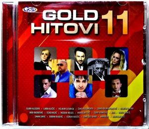 CD POLUMENTA ALICIC SINAN SAKIC DARIO SUNJIC