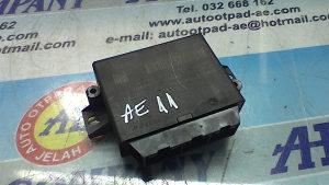 Elektronika parking senzor Passat CC 10g 3C8919475A AE