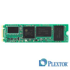 PLEXTOR 128GB S3G M.2 SATA 2280 PX-128S3G