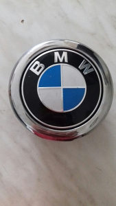 Bmw 1 brava gepeka 2012g
