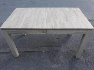 Trpezarijski stol sto