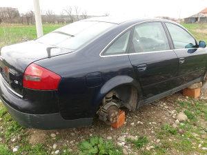 Audi a6 DIJELOVI 066793162