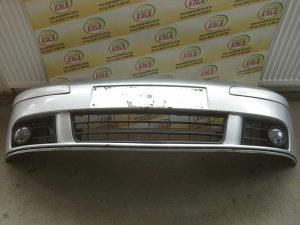 Prednji Branik Sivi Golf 5 04-08 KRLE 16883