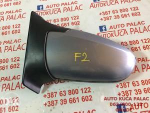 RETROVIZOR DESNI Opel - ZAFIRA  F2