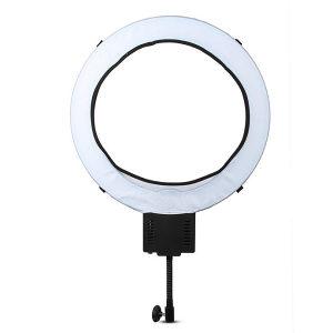 NANGUANG Ring LED Light CN-R640