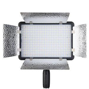 Godox LED 500LR-W (bijelo svetlo) 5600K
