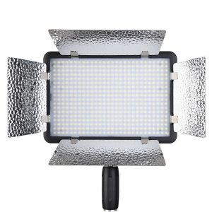 Godox LED 500LR-C (žuto/bijeli)
