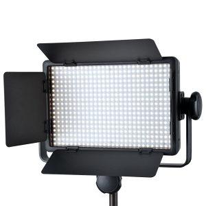 Godox LED 500C (žuto/bijeli)