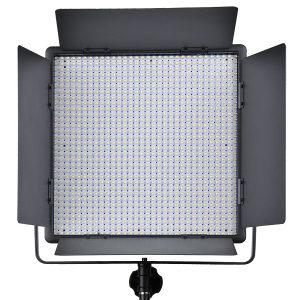 Godox LED 1000C (žuto/bijeli)