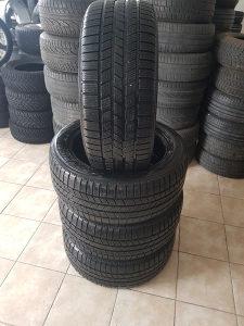 255 50 19 Pirelli