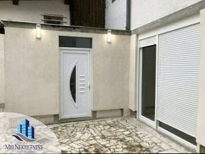 Mejtaš // prodaje se stan od 38 m2