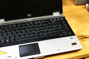 Laptop HP 6930 elitebook
