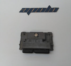 Upravljački uređaj motora Fabia 2011- 03E906019AD