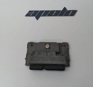 Kompijuter procesor motora Fabia 2011- 03E906019AD