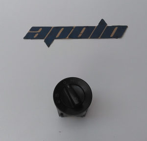Prekidač za svijetla Fabia ,Octavia,Audi A6 1U0941531D