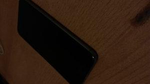 iPhone 6 dijelovi