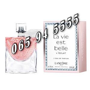 Lancome La Vie Est Belle L Eclat EDP 75ml 75 ml