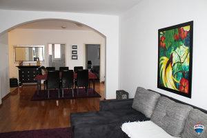 Prodaje se trosoban stan -103 m2