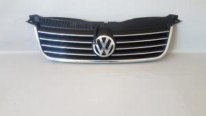 MASKA VW PASSAT B5 > 00-05   3B0853651L