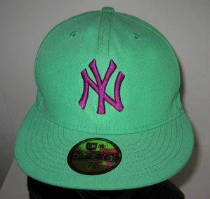 Kačket New York Yankees - NEW ERA original