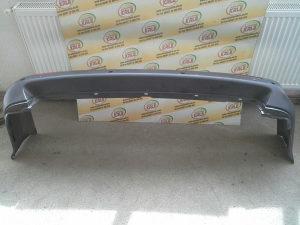 Zadnji Branik VW T5 2008 ostecen KRLE 16887