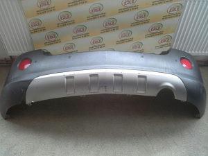 Zadnji Branik Opel Antara 2009 KRLE 16880